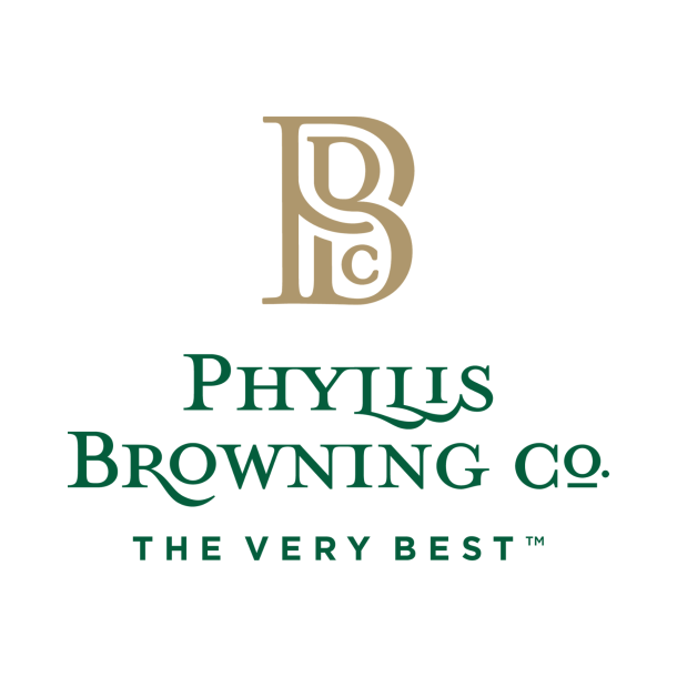 Phyllis Browning