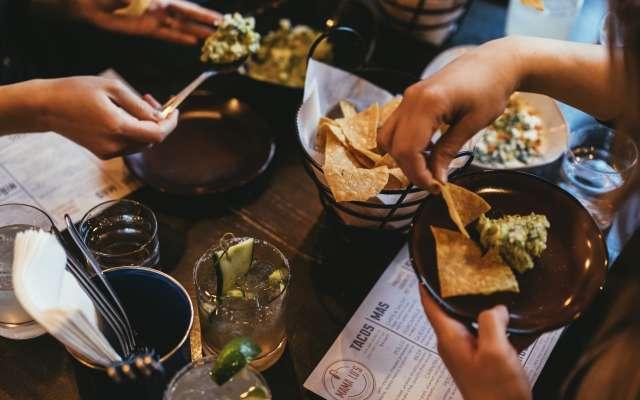 Restaurants In Traverse City Mi Waterfront Dining