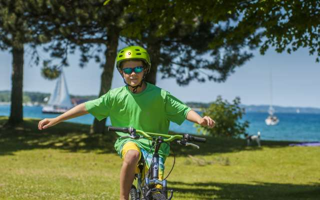 Things To Do With Kids In Traverse City Family Fun