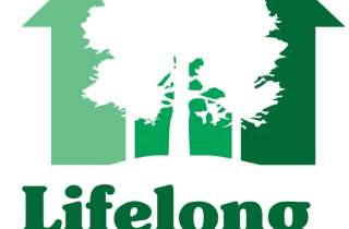 Lifelong Elizabeth logo