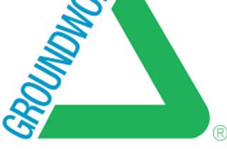 Groundwork Elizabeth logo