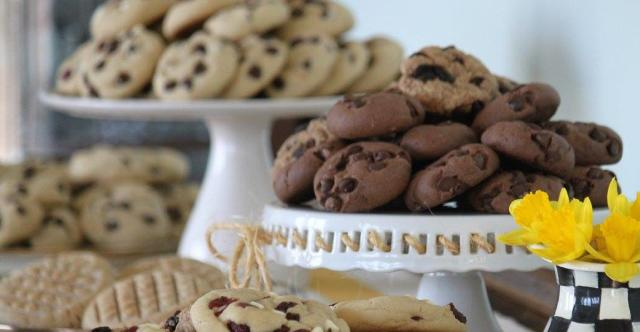 XL Cookie Company
