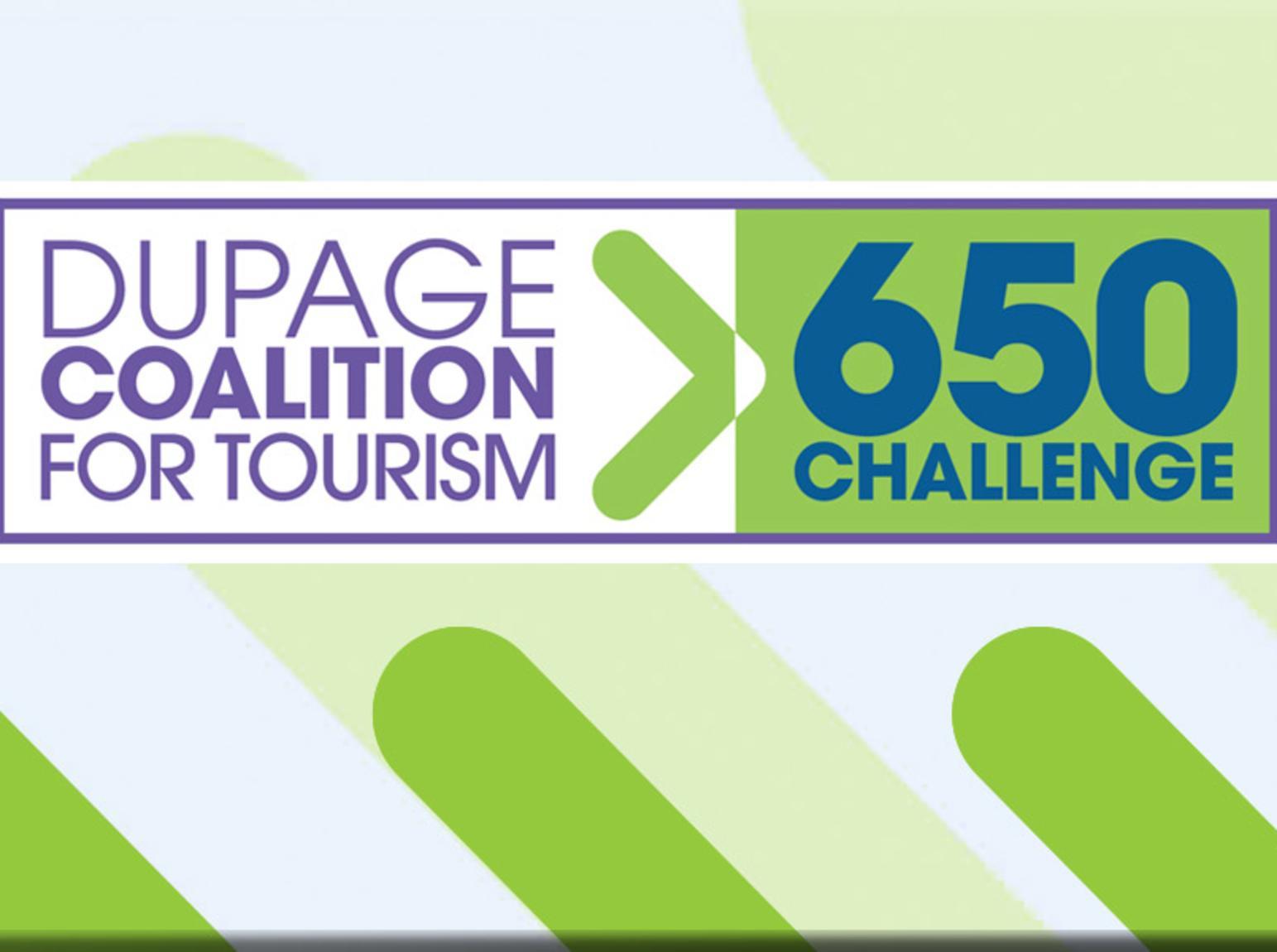 650 Challenge