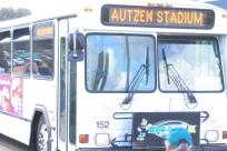 Autzen Express by Lane Transit District