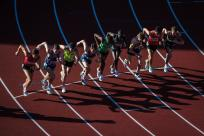 U.S. Olympic Team Trials - Track & Field