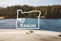 #LoveLane