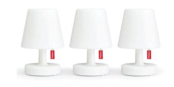 Edison Mini Lamps