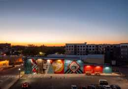 Murals You Will Love in York County