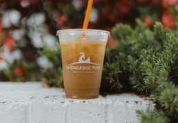 Try these coffee shops in York County