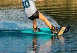How to Experience SouthTown Wake Park in Rock Hill, South Carolina