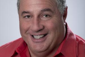 Doug Bienenfeld-Destination Ann Arbor