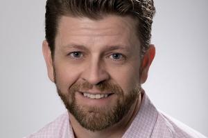 Sean Ryan-Ann Arbor Sports Commission