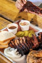 Texas BBQ Obsession_Square