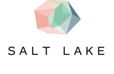 Salt Lake Logo