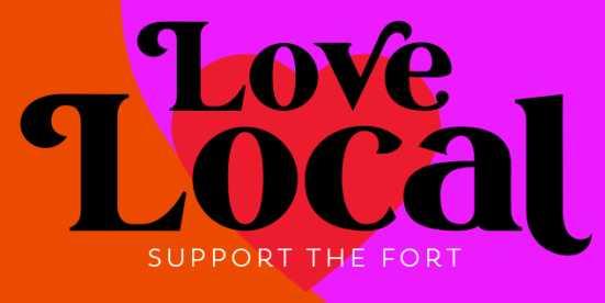 Love Local Mobile
