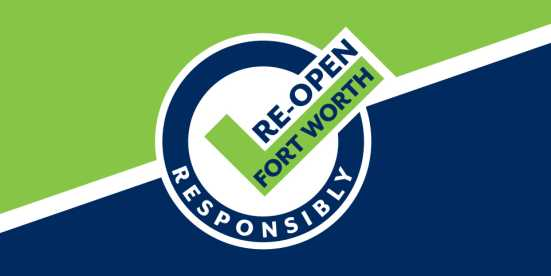 Re-open Responsibly