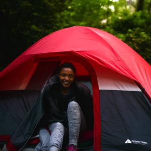 Campgrounds Rv Tent Yurts Eugene Cascades
