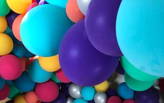 wonder-wonder-balloon-room-kcop