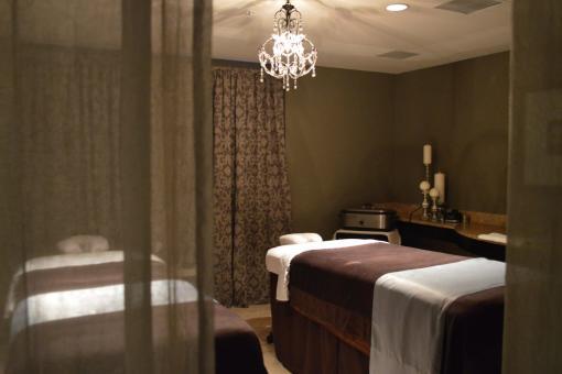 Quick Spa & Salon Services