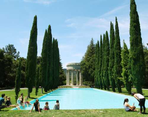 Pulgas_Water_Temple_Woodside_SanMateoCounty_SiliconValley