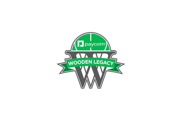 Wooden Legacy Logo