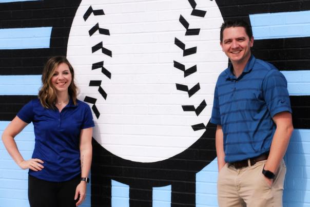Visit Wichita Sports Team