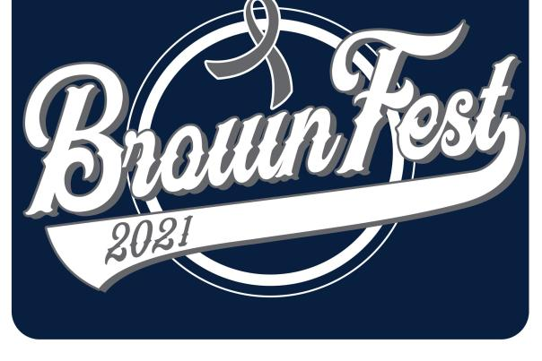 Brownfest