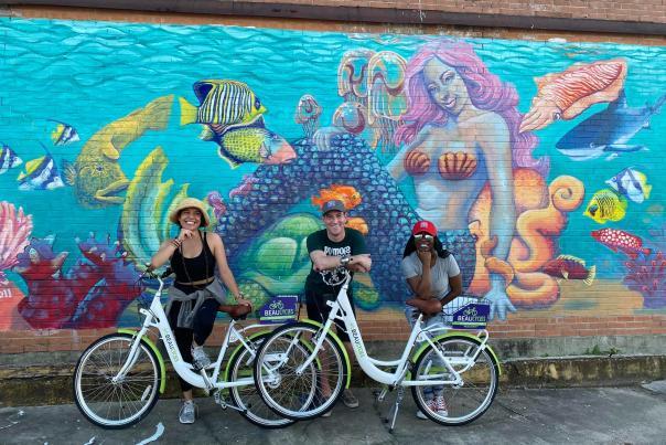 bikes beaucycles