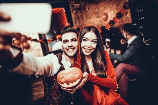 Halloween_iStock