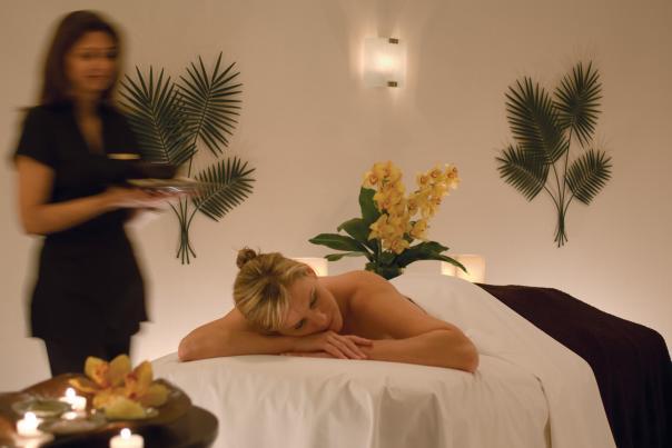 Massage-Four Seasons-Houston-H