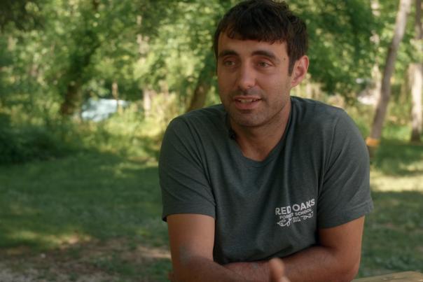Dario Ventura