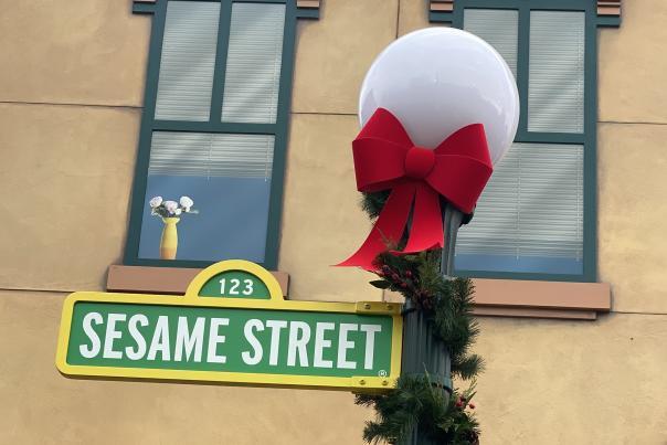 Sesame 3