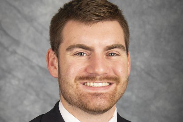 Hayden Ferguson
