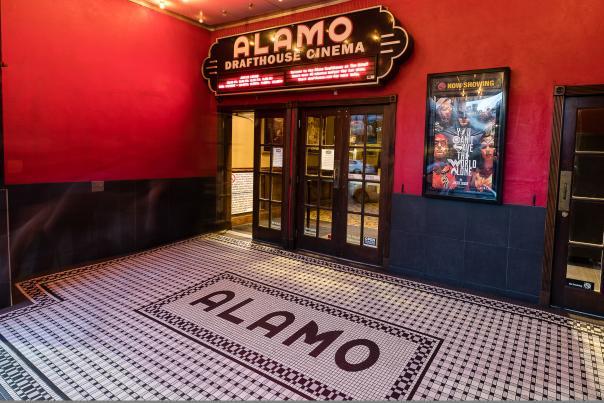 Alamo-Drafthouse-H
