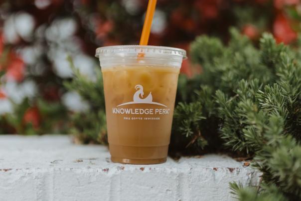 KP Coffee