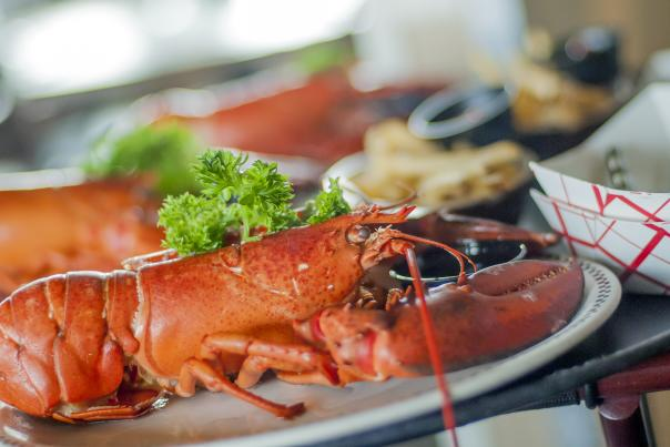 LobsterPot