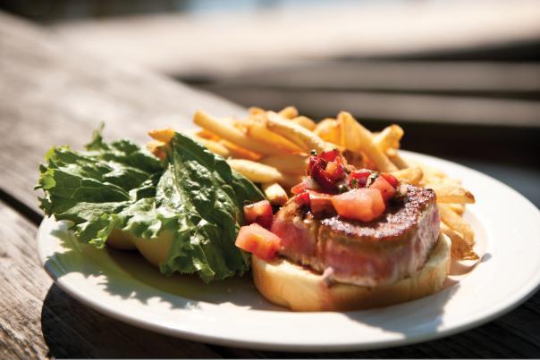 Tuna Sandwich_Fishy Fishy_watermark
