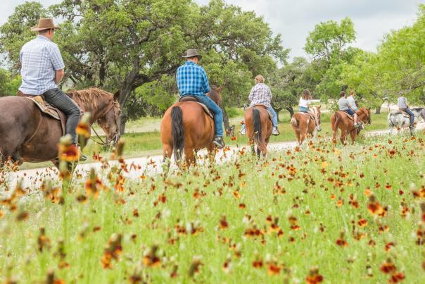 HorsebackRiding_Bandera_H