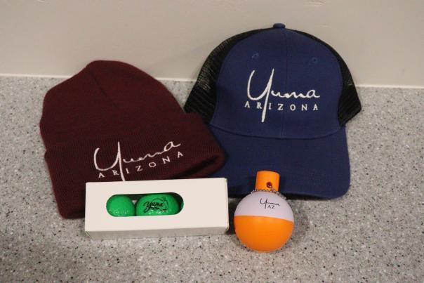 Yuman Gift Guide: Unique Gifts at Yuma VIC