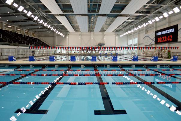 Elkhart Aquatics