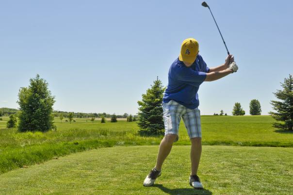 Rich Valley Golf 2-Blog