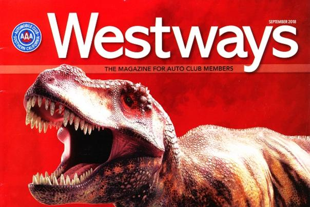 Westways September 2018.png
