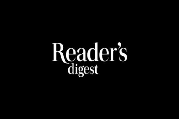 Readers_Digest_Logo.jpg