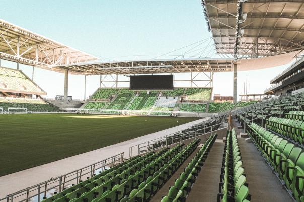 Q2 Stadium 2021. Courtesy of Austin FC (40)