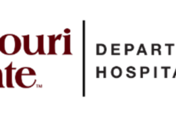 MSU Hospitality Logo