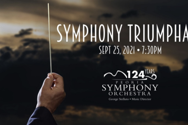 Peoria Symphony