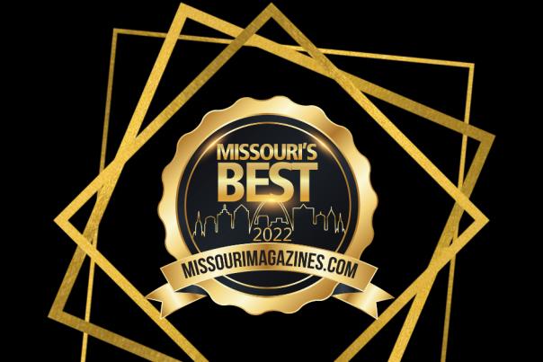 Missouri's Best 2022