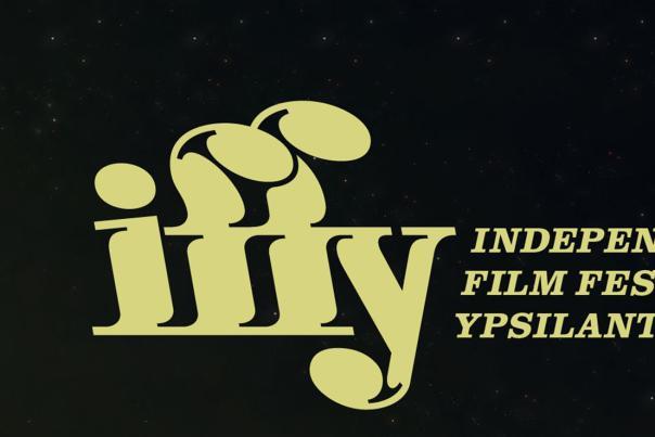 Independent Film Festival Ypsilanti