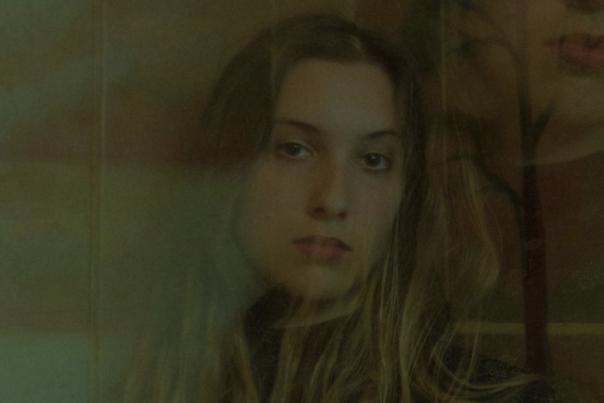 Renée Reed