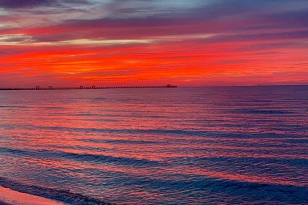 Best Beach Destinations in the USA-Secret Coast #4